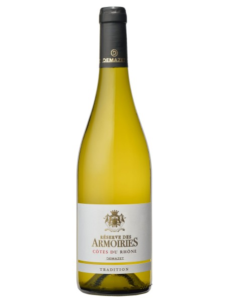 armoiries-tradition-blanc