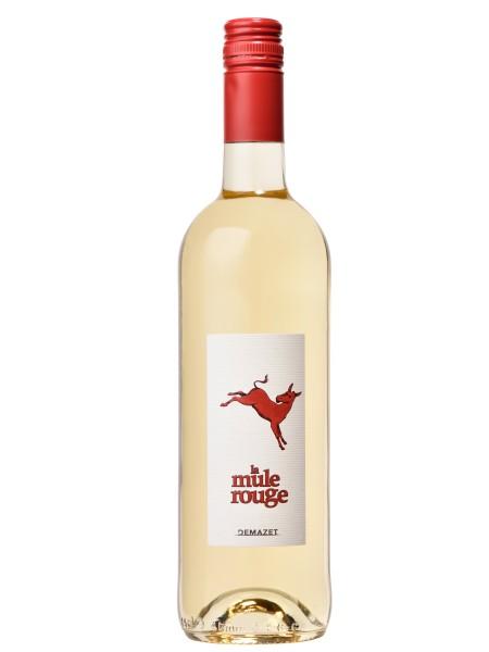 la-mule-rouge-blanc